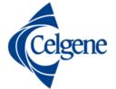 celgene_logo
