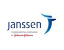 janssen_logo