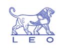 leo_pharma_logo